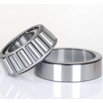 32260 Single row tapered roller bearing