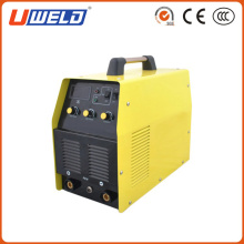 Portable Electric Welder With Soldering Accessories  Tools