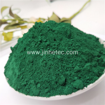 Green Pigment S893 For Paver