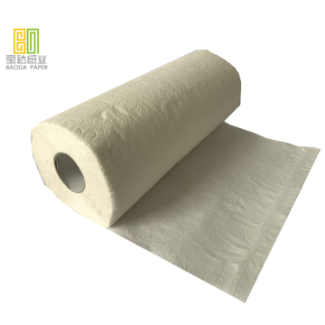 soft kitchen towel paper
