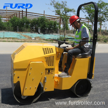 Top Quality New Condition Road Machine Road Roller Compactor for Sale