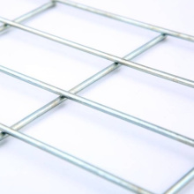 price for welded wire mesh