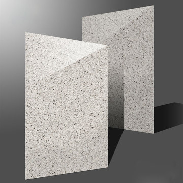 Granite tile white sizes 60x90cm