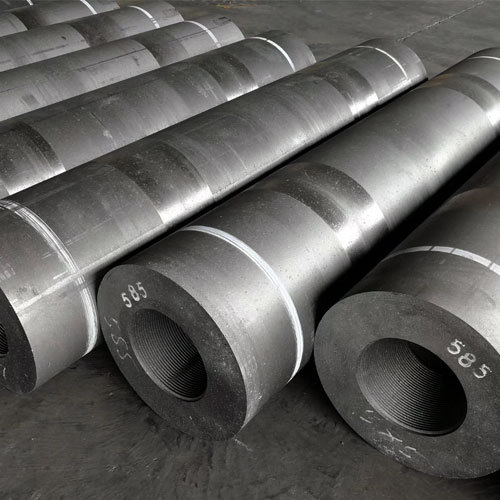 UHP HP RP Grade Graphite Electrodes South Africa