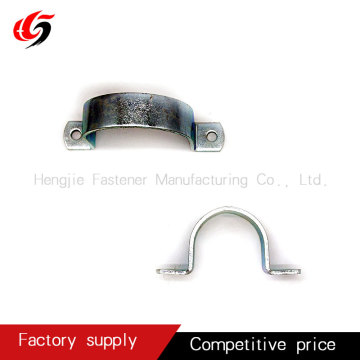 Unistrut Pipe Support Systems  clamp