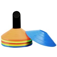 Sports Training Soccer Disc Football Training Cones