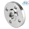 High Quality Carbon Steel A105 Threaded Flanges