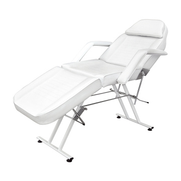 Salon Furniture Thermal Massage Bed Price