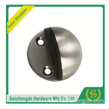 SZD SDH-008ZA SUS304 bathroom furniture sliding semicircle balcony door stopper