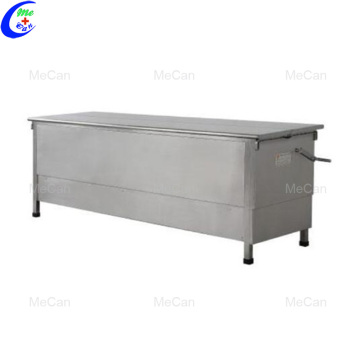 Hot sale MCJP-01A cadaver test bench
