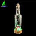 Wine Bottle Cork Lights Copper Wire String Lights