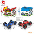 1827-14 QILEJUN R/C 1:24 MINI STUNT CAR