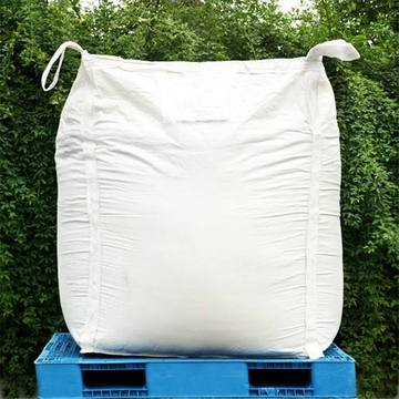 Sodium Carbonate Anhydrous CAS NO.497-19-8