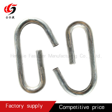 Construction Scaffolding System Parts Flip Lock Pin