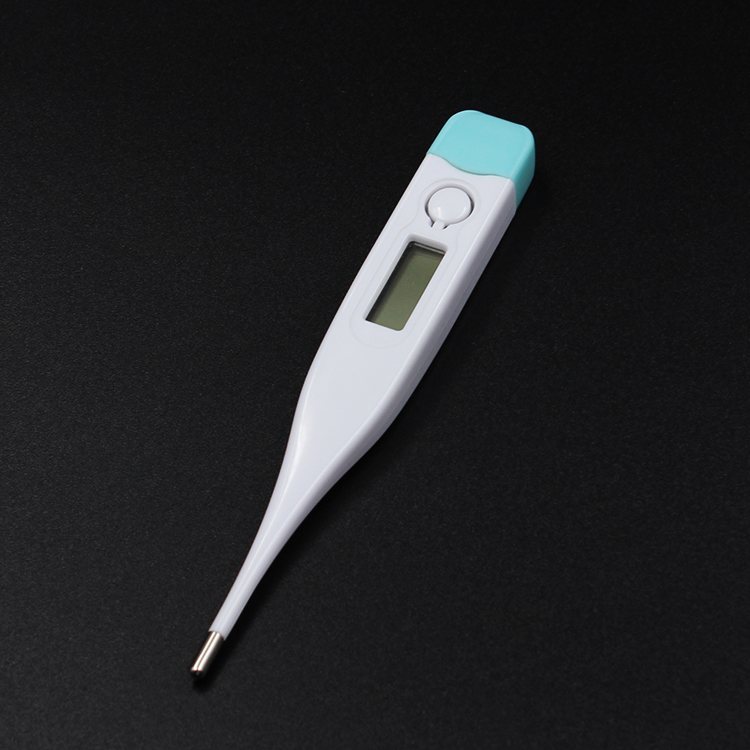 High Quality Digital Thermometer