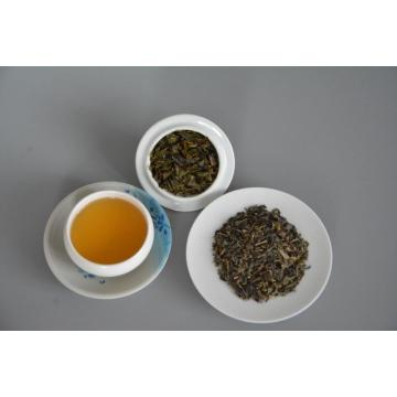 Quality green tea caffeine 9368