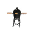 Kamado Grill Oven Accessories  Pizza Stone