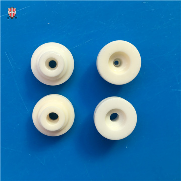 custom made Al2O3 ceramic components