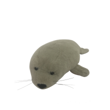 Plush Sea Animal Seal