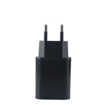 Power Adapter 5V 2.1A USB Mobile Charger