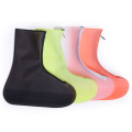 Waterproof Boot Silicone Rain Shoe Covers Durable Canada Usa Uk Australian