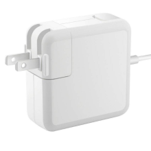 OEM 45W T-tip Power Adapter for MacBook Air