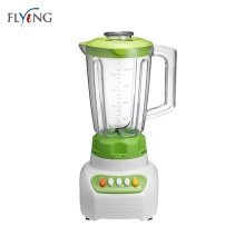 Plastic Mixed Ice Grinder Machine