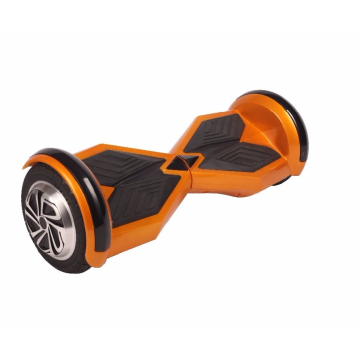 Self Balancing​ Green  Toddlers Hoverboards