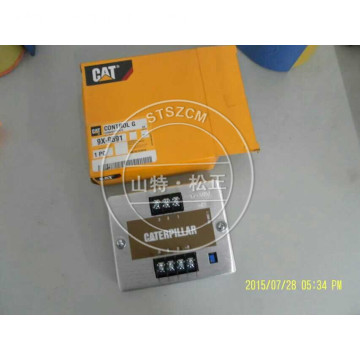CAT Air Cleaner Filter 10R-0726 8T-0455 9X-9591 CAT excavator parts