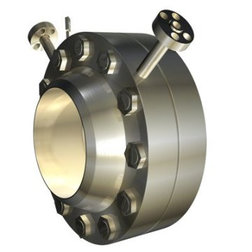 Special Forged Flange products