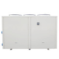 Commercial Air Cooled Heat Pumps