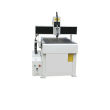 4040 Mini CNC Router Machine for Jade