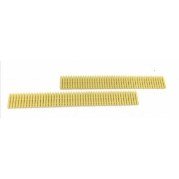 Plastic Staples for Carpentry Decoration Flooring