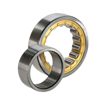 Cylindrical Roller Bearings NUP2200 Series
