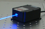 High Power OEM Laser