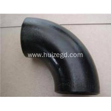 Long Radius Elbow A234 WP11