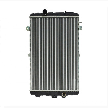 Universal car cooling radiator OEM TA369001R for V-W