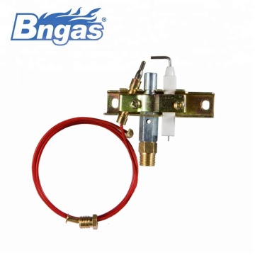 safety water heater ODS gas pilot burner