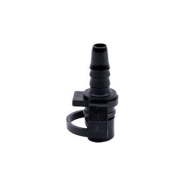 C Lock Connector For Water Pipe