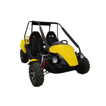 Transmission CVT 2 places go-kart quad adulte 150cc