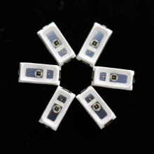 940nm LED - 3014 SMD LED 0.3W Optotech