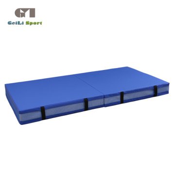 Large Gymnastics Landing Crash Mat