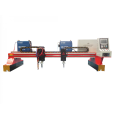 Ari Plasma Cutting Machine