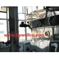 High Quality Pharmaceutical Granular Drying Machine