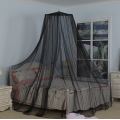 King Size Canopy Mosquito Net