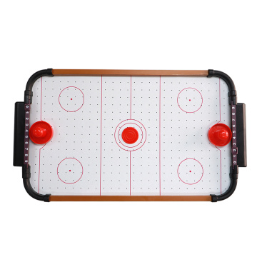 Eastommy new products Ice hockey board game