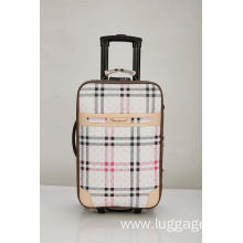Famous Brand softside Luggage