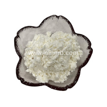 high quality coconut fruit powder water soluble