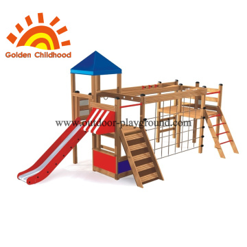 Outdoor playground mats lowes price