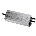 Proyectores de 100W Led Driver 0-10V Dimming Power Supply